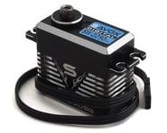 Savox SW2290-SG Waterproof Premium Brushless Digital Servo (Black)   product-also-purchased