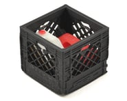 Scale By Chris Loaded Chainsaw Crate | product-also-purchased