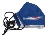 Schumacher Safety Mask (Dark Blue)   product-also-purchased