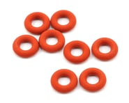 Schumacher 1/8 Silicone Off Road Shock O-Ring Set (8) | product-related