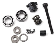 Schumacher V3 Differential Service Kit   product-also-purchased