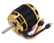 Scorpion HKIV 4020-1320 Brushless Motor (1998W, 1320Kv)   product-related