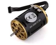 Scorpion RR-3420 Sensored Brushless Motor (17.5T)   product-related
