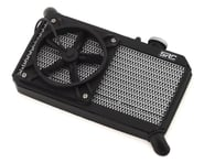 Sideways RC Scale Drift Radiator   product-also-purchased