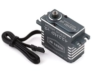 Reefs RC 422HDv2 Servo Winch w/Built In Controller | product-also-purchased