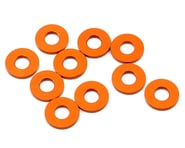 Serpent 4x9.5x1mm Aluminum Shim (10)   product-also-purchased