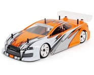 Serpent S411 1/10 RTR 4WD Electric Touring Car | product-also-purchased