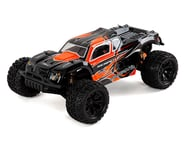 Serpent Spyder MT2 RTR 1/10 Off-Road 2WD Electric Monster Truck   product-related