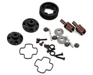 Serpent SRX 2 Gear Differential Set | product-also-purchased