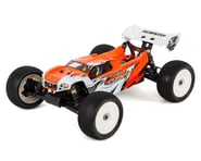 """Serpent S811T-E """"Cobra E"""" RTR 1/8 4WD Electric Truggy 