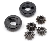 Serpent V2 Differential Gear Set   product-also-purchased