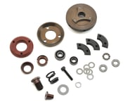 Serpent True Motion 1/8 Centax Clutch   product-related
