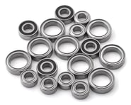 Schelle Racing B74 Onyx Pro Bearing Set (18)   product-related