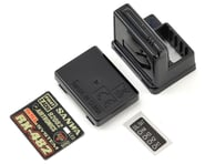 Sanwa/Airtronics RX-482 Receiver Case Set | product-related