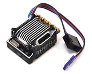 Sanwa/Airtronics Super Vortex Gen2 Pro Brushless SSL ESC   product-related