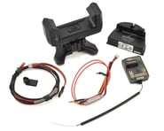 Spektrum RC DX2E Active Dashboard Bundle   product-related
