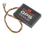 Spektrum RC GPS Module | product-also-purchased