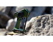 Spektrum RC DX5 Rugged 5-Channel DSMR Surface Radio (Green) (Transmitter Only)   product-related