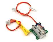 Spektrum RC 1.8 Gram Linear Ultra Micro Servo | product-related