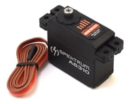 Spektrum RC A6310 Ultra Torque Metal Gear Brushless Airplane Servo   product-related