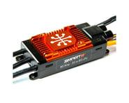 Spektrum RC Avian 80 Amp Brushless Smart ESC   product-related