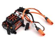 Spektrum RC Firma 8S 160 Amp Brushless Smart ESC | product-also-purchased