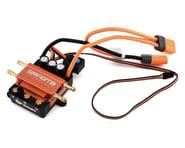 Spektrum RC Firma 160 Amp Brushless Smart Marine ESC   product-related