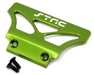 ST Racing Concepts Oversized Front Bumper (Green)   product-also-purchased