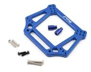 ST Racing Concepts 6mm Heavy Duty Front Shock Tower (Blue) | product-also-purchased