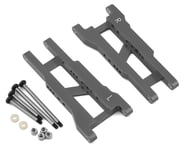 ST Racing Concepts Traxxas Rustler/Stampede Aluminum Rear Suspension Arms   product-also-purchased