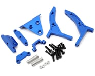 ST Racing Concepts Traxxas Slash 4x4 1/8th Scale E-Buggy Conversion Kit (Blue) | product-also-purchased