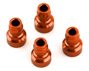 ST Racing Concepts DR10 Aluminum Upper Shock Mount Bushing (4) (Orange)   product-also-purchased