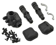 SSD RC SCX10 II Pro44 Axle Case   product-related
