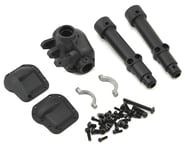 SSD RC SCX10 II Pro44 Rear Axle Case | product-also-purchased
