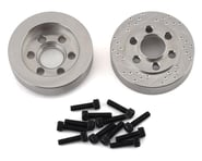 SSD RC Steel Brake Rotor Weights (2) | product-also-purchased