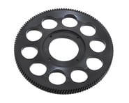 Synergy Helical Auto Gear (127T)   product-related