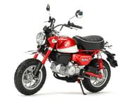 Tamiya Honda Monkey 125 1/12 Model Kit | product-also-purchased