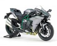 Tamiya Kawasaki Ninja H2 Carbon 1/12 Motorcycle Model Kit | product-also-purchased