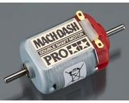 Tamiya JR Mach-Dash Motor PRO   product-related