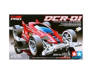 Tamiya 1/32 JR DCR-01 MA Chassis Mini 4WD Model Kit   product-also-purchased