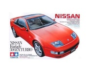 Tamiya 1:24 NISSAN 300ZX TURBO | product-also-purchased