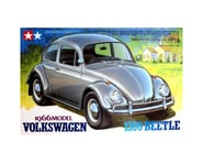 Tamiya 66 Volkswagen Beetle 1/24 Model Kit | product-also-purchased