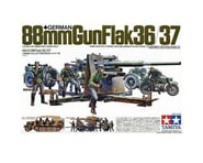 Tamiya 1 35 GER 88MM GUNFLAK3637 | product-also-purchased