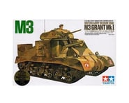 Tamiya 1/35 British M3 Grant Tank Model Kit | product-also-purchased