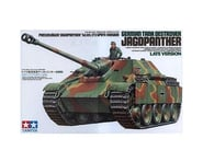 Tamiya 1/35 German Jagdpanther Late Version   product-also-purchased
