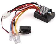 Tamiya 04S Sensored Brushless ESC   product-related