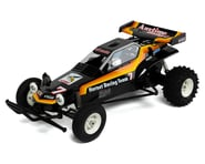 Tamiya X-SA Hornet 1/10 Off-Road 2WD Buggy Kit | product-also-purchased