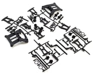 Tamiya TT-01 Suspension Arm Set (B-Parts)   product-also-purchased