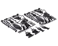 Tamiya TT-02 B Parts Set | product-also-purchased