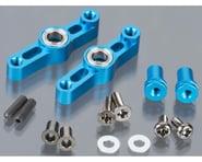 Tamiya Aluminum Racing Steering TT02 | product-also-purchased